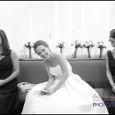 130x130 sq 1334607669949 elpasoweddingphotographer074