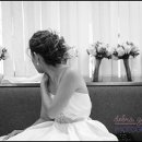 130x130 sq 1334607682118 elpasoweddingphotographer078
