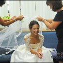 130x130 sq 1334607685239 elpasoweddingphotographer079