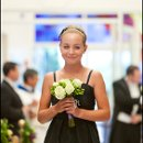 130x130 sq 1334607709580 elpasoweddingphotographer087