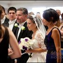 130x130 sq 1334607730726 elpasoweddingphotographer093