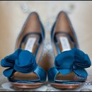130x130 sq 1334609005687 austinweddingphotographer003