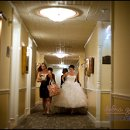 130x130 sq 1334609851685 austinweddingphotographer043