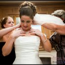 130x130 sq 1335159340965 austinweddingphotographer028