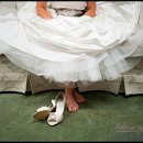 130x130 sq 1335159354632 austinweddingphotographer034
