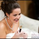 130x130 sq 1335159361257 austinweddingphotographer036