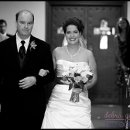 130x130 sq 1335159372129 austinweddingphotographer041