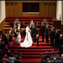 130x130 sq 1335159379179 austinweddingphotographer044