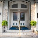 130x130 sq 1335159399443 austinweddingphotographer052