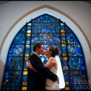 130x130 sq 1335159435477 austinweddingphotographer062