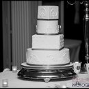 130x130 sq 1335159441244 austinweddingphotographer064