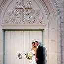 130x130 sq 1335159449647 austinweddingphotographer066
