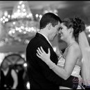 130x130 sq 1335159459748 austinweddingphotographer071
