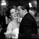 130x130_sq_1335159462104-austinweddingphotographer072