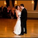 130x130 sq 1335159710391 austinweddingphotographer080