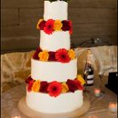 130x130 sq 1335316012313 austinweddingphotographer088
