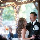 130x130 sq 1335316160793 austinweddingphotographer004