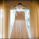 130x130 sq 1335316174315 austinweddingphotographer009