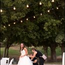 130x130 sq 1335316194899 austinweddingphotographer012