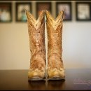 130x130 sq 1335316208368 austinweddingphotographer017