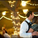 130x130 sq 1335316211402 austinweddingphotographer018