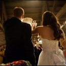 130x130 sq 1335316244442 austinweddingphotographer024