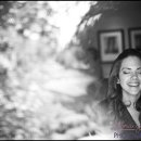 130x130 sq 1335316252509 austinweddingphotographer027
