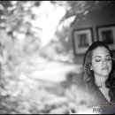 130x130 sq 1335316257573 austinweddingphotographer029