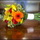 130x130 sq 1335316336704 austinweddingphotographer051