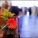 130x130 sq 1335316360902 austinweddingphotographer059