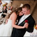 130x130 sq 1335317105016 austinweddingphotographer115