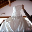 130x130 sq 1336424223381 austinweddingphotographer009