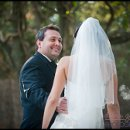 130x130 sq 1336424348542 austinweddingphotographer035
