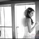 130x130 sq 1336424361259 austinweddingphotographer038