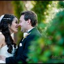 130x130 sq 1336424384367 austinweddingphotographer043