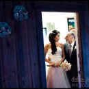 130x130 sq 1336424429682 austinweddingphotographer052
