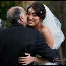 130x130 sq 1336424464436 austinweddingphotographer057