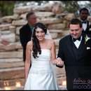 130x130 sq 1336424518714 austinweddingphotographer067