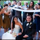 130x130 sq 1336424607820 austinweddingphotographer078
