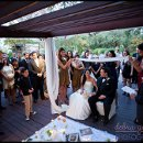 130x130 sq 1336424617480 austinweddingphotographer079