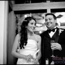 130x130 sq 1336424626774 austinweddingphotographer093
