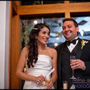 130x130 sq 1336424629178 austinweddingphotographer094
