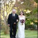 130x130 sq 1336446051822 austinweddingphotographer056