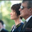 130x130 sq 1336446117473 austinweddingphotographer067