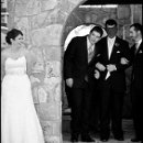 130x130 sq 1337632609763 austinweddingphotographer009