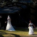 130x130 sq 1337632640145 austinweddingphotographer019