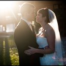 130x130 sq 1337632655501 austinweddingphotographer024