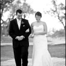 130x130 sq 1337632676975 austinweddingphotographer031