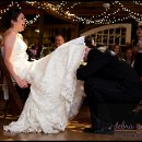 130x130 sq 1337632734144 austinweddingphotographer050