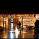 130x130 sq 1337632738801 austinweddingphotographer052